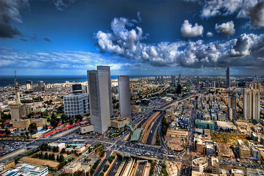 Картинки по запросу тель авиве